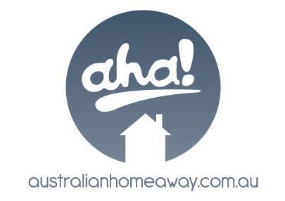 Australian Home Away - Wonga Park, VIC 3115 - (03) 9722 2046 | ShowMeLocal.com