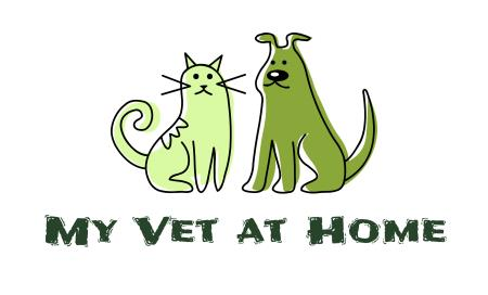 My Vet At Home - Miami, FL 33138 - (786)516-4731 | ShowMeLocal.com
