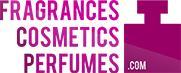 Fragrancescosmeticsperfumes.Com - Basildon, Essex SS15 6SD - 020 7183 9562 | ShowMeLocal.com