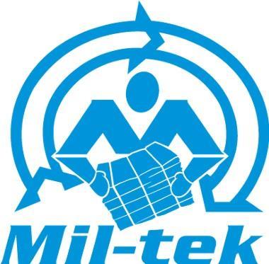 Mil-Tek Balers - Buckley, Dyfed CH7 3PS - 08005 003052 | ShowMeLocal.com