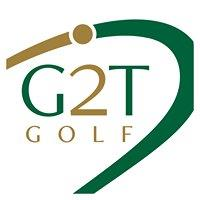 Green2tee Golf Limited - Winchester, Hampshire SO23 0EW - 07720 343950 | ShowMeLocal.com