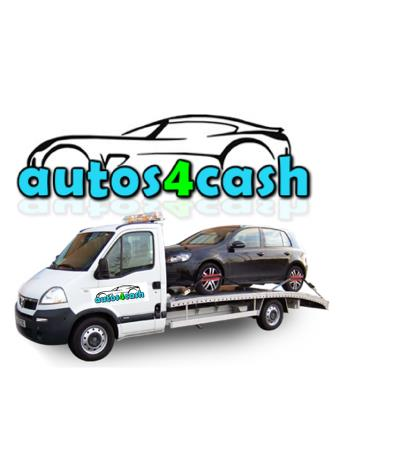 Autos 4 Cash - Poole, Dorset BH12 2NU - 07901 000775 | ShowMeLocal.com