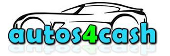 Autos 4 Cash Poole 07901 000775