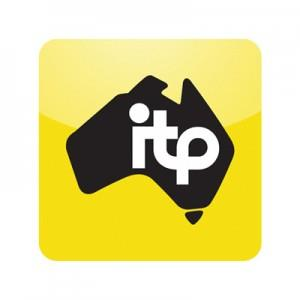Income  Tax Professionals - Adelaide - Adelaide, SA 5000 - (08) 8415 2233 | ShowMeLocal.com