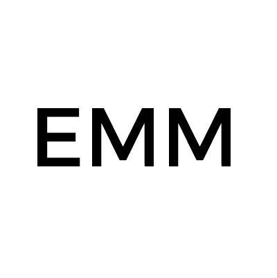 Emm Minibuses - Romford, Essex RM1 1NJ - 03333 442499   ShowMeLocal.com