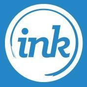 Ink Signs - Kirrawee, NSW 2232 - (02) 9545 1155 | ShowMeLocal.com