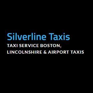 Silverline Taxis 247 - Boston, Lincolnshire PE22 9NJ - 01205 500247 | ShowMeLocal.com