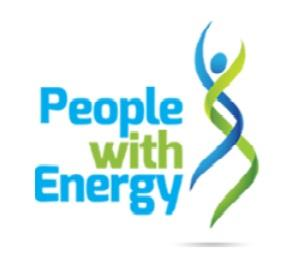 People With Energy - Beccles, Suffolk NR34 9TB - 01502 564892 | ShowMeLocal.com