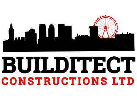 Builditect Constructions Ltd - Northampton, Northamptonshire NN5 5JW - 08001 075212 | ShowMeLocal.com