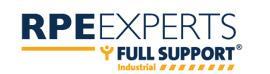 Rpe Experts - Wellingborough, Northamptonshire NN8 6AB - 01933 672180 | ShowMeLocal.com