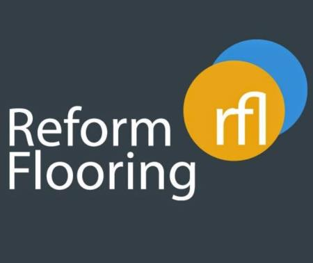 Reform Flooring Ltd Norwich 01603 879359