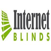 Internet Blinds - Thomastown, VIC 3074 - (03) 9464 3219 | ShowMeLocal.com
