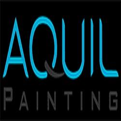 Aquil Painters Pty Ltd - Sunshine, VIC 3020 - 0428 454 447 | ShowMeLocal.com