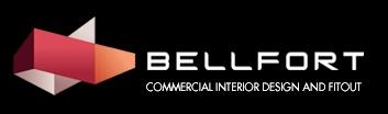 Bellfort Commercial Interior Design & Fitout - Subiaco, WA 6008 - (08) 6141 1030 | ShowMeLocal.com