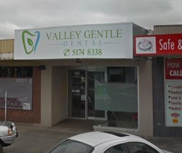 Valley Gentle Dental - Traralgon, VIC 3844 - (03) 5174 8338 | ShowMeLocal.com