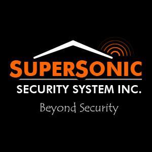 Supersonic Security System Inc - Surrey, BC V3V 1S6 - (778)245-9334 | ShowMeLocal.com