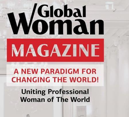 Global Woman Ltd - London, London NW11 7HJ - 44750 783712 | ShowMeLocal.com