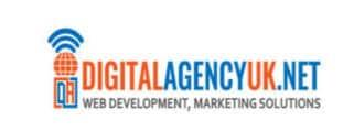 Digital Agency Uk - London, London NW9 6PL - 020 3667 2621 | ShowMeLocal.com