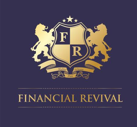 Financial Revival - Glasgow, Lanarkshire G46 8JW - 01412 708067   ShowMeLocal.com