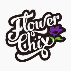Flower Chix - Calgary, AB T2W 0K1 - (403)984-4260   ShowMeLocal.com