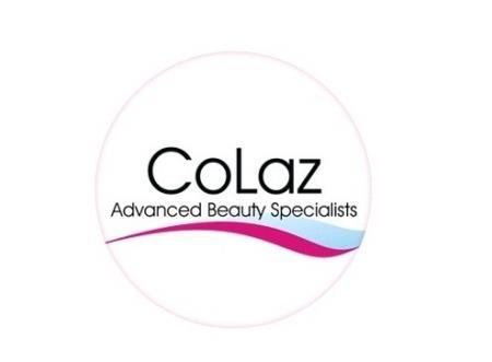 Colaz Advanced Beauty Specialists - Reading, Berkshire RG30 1AD - 01189 576564 | ShowMeLocal.com