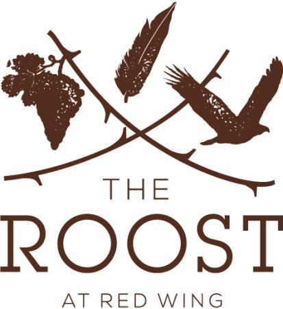 The Roost Wine Company - The Blue Mountains, ON N0H 1J0 - (519)599-6269 | ShowMeLocal.com