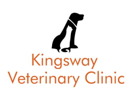 Kingsway Veterinary Clinic - Gloucester, Gloucestershire GL2 2ZZ - 01452 729341 | ShowMeLocal.com