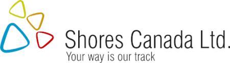 Shores Canada Ltd. - Edmonton, AB T5W 4S9 - (780)474-8083 | ShowMeLocal.com