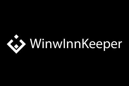 Winwinnkeeper - London, London E1 6LY - 020 8144 3381 | ShowMeLocal.com