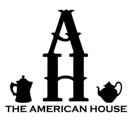 American House Coffee & Tea - San Diego, CA 92110 - (619)683-2416 | ShowMeLocal.com