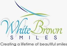 White Brown Smiles - Columbia, SC 29223 - (803)699-9191 | ShowMeLocal.com