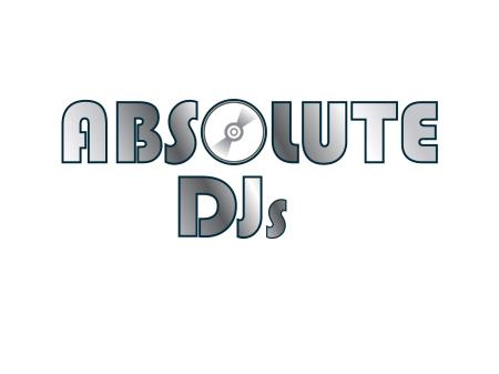 Absolute Djs Ltd - Stockport, Cheshire SK5 6TP - 01612 225696   ShowMeLocal.com