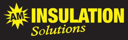 AM Insulation Solutions - London, ON N6L 1A4 - (877)281-6900 | ShowMeLocal.com