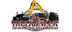 Truck Bay - Colchester, Essex CO1 1SQ - 08438 869441 | ShowMeLocal.com