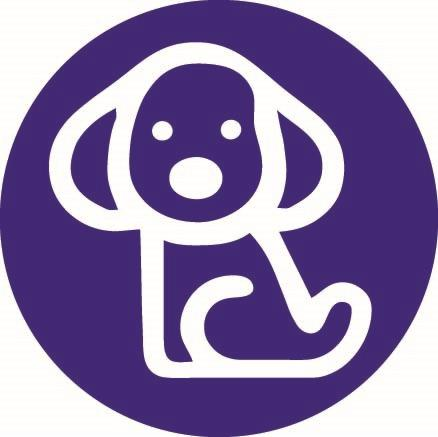 Mutneys Professional Pet Care Ltd - Whitchurch, Shropshire SY13 2EH - 08454 686467   ShowMeLocal.com