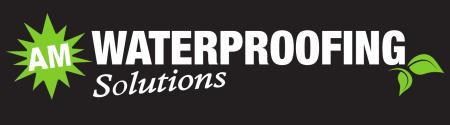 AM Waterproofing Solutions - Gravenhurst, ON P1P 1R1 - (877)281-6900   ShowMeLocal.com
