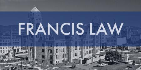 Francis Law - Scranton, PA 18510 - (570)871-0558 | ShowMeLocal.com