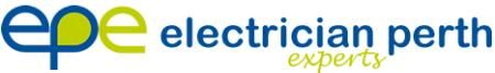 Electrician Perth Experts - Perth, WA 6000 - (61) 4267 1406 | ShowMeLocal.com