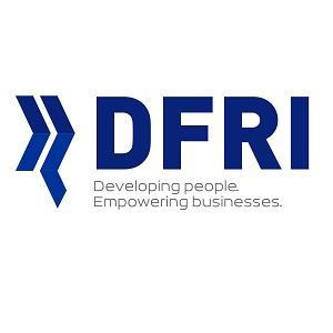 Dfri-Develop For Results International - Dallas, TX 75219 - (877)803-3486 | ShowMeLocal.com
