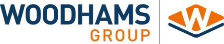 Woodhams Group - Fleet, Hampshire GU51 1AE - 01252 627726 | ShowMeLocal.com