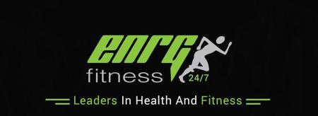 Enrg Fitness - Kilsyth, VIC 3137 - (03) 9728 4414   ShowMeLocal.com
