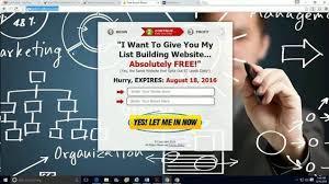 myfreeleadsystem.biz - Phoenix, AZ 85004 - (480)442-2832 | ShowMeLocal.com