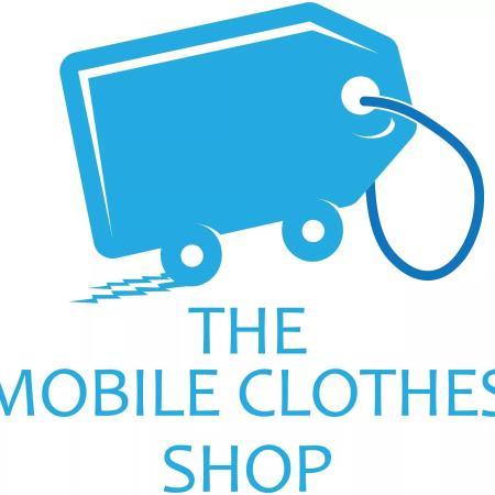 The Mobile Clothes Shop - Wisbech, Cambridgeshire PE13 2TX - 08006 894932   ShowMeLocal.com