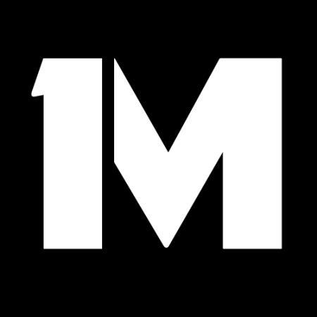 1Million Media - Kamloops, BC V2B 3N1 - (604)349-1864 | ShowMeLocal.com