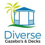 Diverse Gazebos & Decks - Burleigh Heads, QLD 4220 - 1300 998 708 | ShowMeLocal.com
