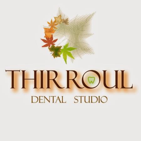 Thirroul Dental Studio - Thirroul, NSW 2515 - (02) 4267 5265 | ShowMeLocal.com