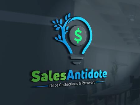 Sales Antidote Kinum Debt Collection - San Jose, CA 95134 - (408)309-8687   ShowMeLocal.com