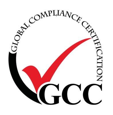 Global Compliance Certification - Melbourne, VIC 3000 - (03) 8459 2135   ShowMeLocal.com