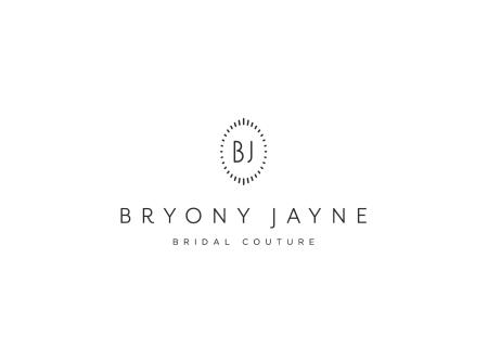 Bryony Jayne Couture - Berwick, VIC 3806 - 0433 972 656 | ShowMeLocal.com