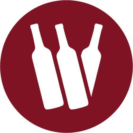 Wine Cellar Racks - St Kilda, VIC 3182 - 0423 309 019 | ShowMeLocal.com